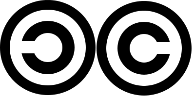 Why Eden Legal is not moving to Creative Commons licences