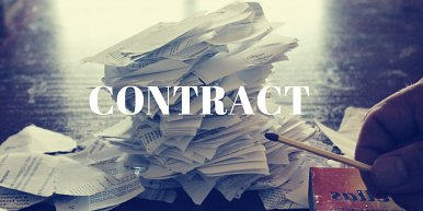 How to terminate a contract - Part 2 - No Breach