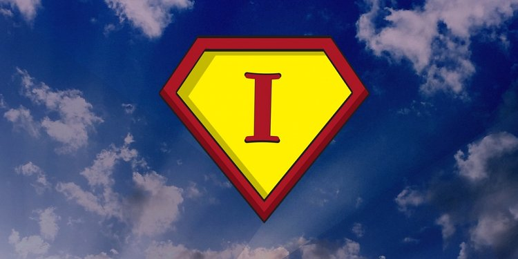 Do indemnity clauses have superpowers?
