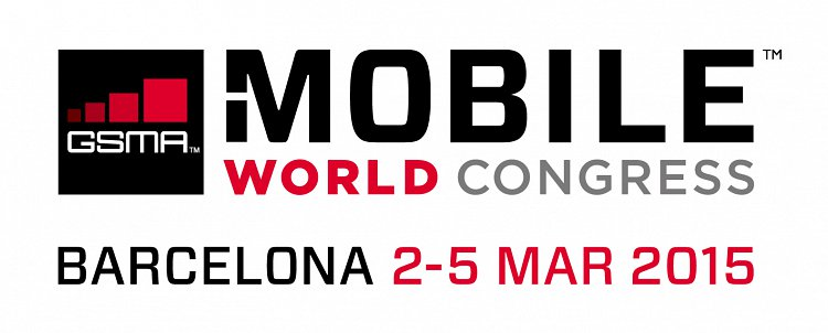 Mobile World Congress MWC15 Special