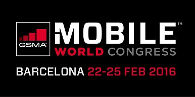 MWC16 / 4YFN - Mobile World Congress Roundup